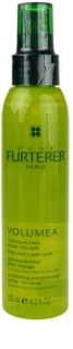 René Furterer Volumea Spray with Volume Effect