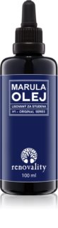 Renovality Original Series Marula Oil Cold Pressed