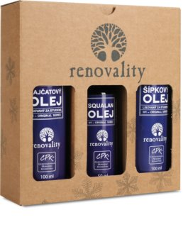 Renovality Original Series Gift Set VI. for Women