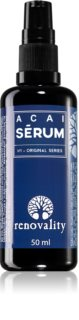 Renovality Original Series sérum aux baies d'açai