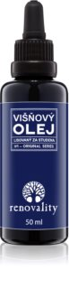 Renovality Original Series Cherry Oil Cold Pressed