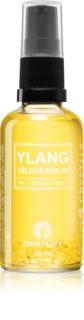 Renovality Crystal Series Ylang tělové sérum