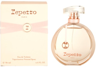 Repetto Repetto eau de toilette for Women