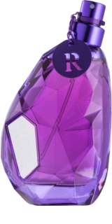 Replay Stone eau de toilette da donna