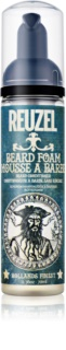 Reuzel Beard conditionneur pour barbe