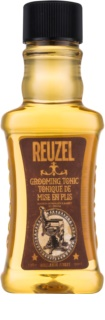 Reuzel Hair  tonik za volumen
