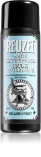 Reuzel Hair  Hair Powder for Volume and Shape