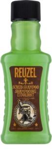 Reuzel Hair  champô