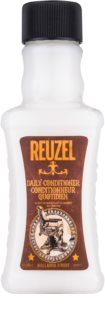 Reuzel Hair  balsamo per uso quotidiano