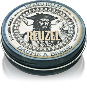 Reuzel Beard balsam do brody