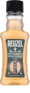 Reuzel Beard loción after shave