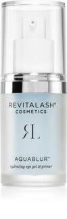 RevitaLash Aquablur™ Kosteuttava Silmägeeli