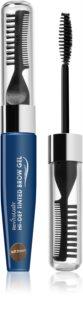 RevitaLash Hi-Def gel para sobrancelhas para um look perfeito