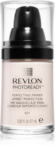 Revlon Cosmetics Photoready™ baza de machiaj