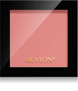 Revlon Cosmetics Blush руж - пудра