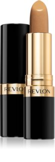 Revlon Cosmetics Super Lustrous™ крем-червило  перлен блясък