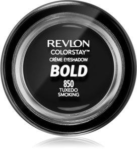 Revlon Cosmetics ColorStay™ fard à paupières crème
