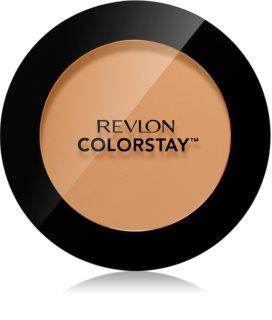 Revlon Cosmetics ColorStay™ Kompakt pudder