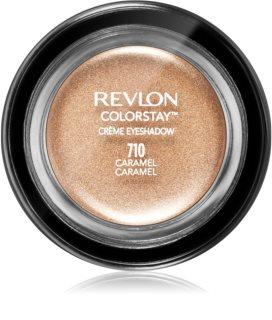 Revlon Cosmetics ColorStay™ Lidschatten-Creme