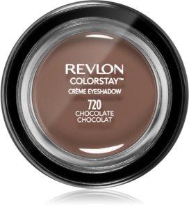 Revlon Cosmetics ColorStay™ spray floral refrescante