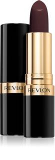 Revlon Cosmetics Super Lustrous™ Crèmige Lippenstift