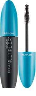 Revlon Cosmetics Mega Multiplier™ szempillaspirál a hosszú és dús pillákért