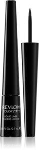 Revlon Cosmetics ColorStay™ eyeliner liquide