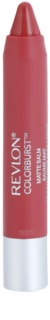 Revlon Cosmetics ColorBurst™ ruj in creion cu efect matifiant