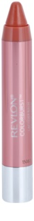 Revlon Cosmetics ColorBurst™ ruj in creion lucios