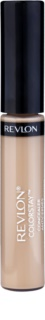 Revlon Cosmetics ColorStay™ Long Lasting Concealer