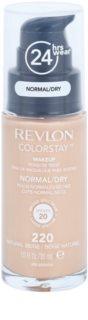 Revlon Cosmetics ColorStay?