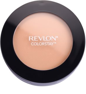Revlon Cosmetics ColorStay™ Compact Powder