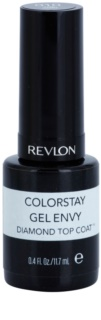 Revlon Cosmetics ColorStay™ Gel Envy top coat unghie