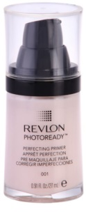 Revlon Cosmetics Photoready Photoready™ Make-up Primer