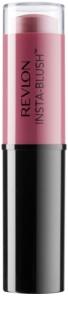 Revlon Cosmetics Insta-Blush tvářenka v tyčince