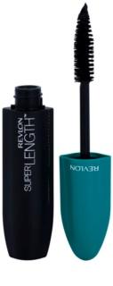 Revlon Cosmetics Super Length™ hosszabbító szempillaspirál