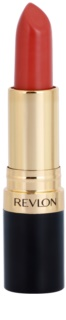 Revlon Cosmetics Super Lustrous™ krémes rúzs