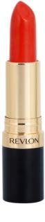 Revlon Cosmetics Super Lustrous™ Super Lustrous Creamy Lipstick