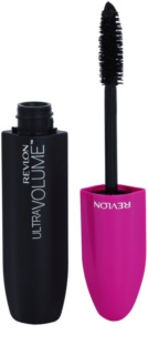 Revlon Cosmetics Ultra Volume™ Mascara for Maximum Volume