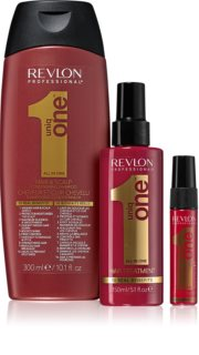 Revlon Professional Uniq One All In One Classsic Ekonomiförpackning (för alla hårtyper)