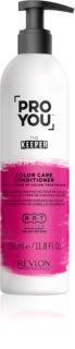 Revlon Professional Pro You The Keeper защитен балсам за боядисана коса