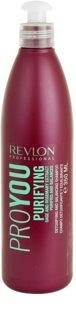 Revlon Professional Pro You Repair šampon za sve tipove kose