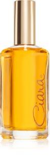 Revlon Ciara 100% Strenght woda perfumowana dla kobiet