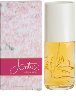 Revlon Jontue Eau de Cologne for Women