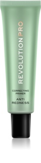 Revolution PRO Correcting Primer Anti-Roodheid Make-up Base