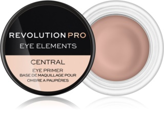 Revolution PRO Eye Elements báza pod očné tiene