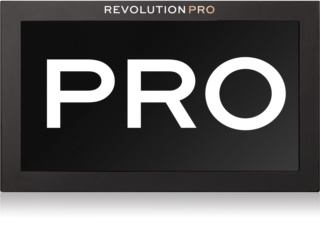 Revolution PRO Refill Tom magnetiserad sminkpalett