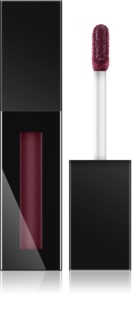 Revolution PRO Supreme Liquid Matte Lipstick