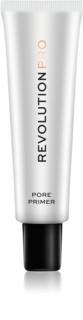Revolution PRO Pore Primer Pore-Minimizing Primer