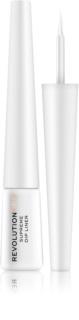 Revolution PRO Supreme eyeliner liquide